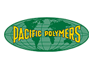 Pacific Polymer