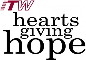 ITW-Hearts-Giving-Hope