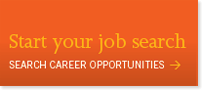 start-career-search